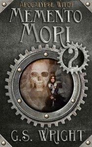 AW2-momento-morismall