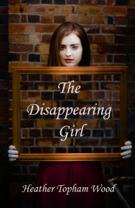 Disappearing-Girl-Cover