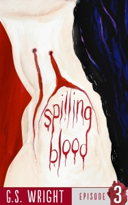spillingbloodcover-e3