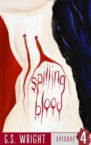 spillingbloodcover-e4