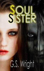 SOUL-SISTER-COVER